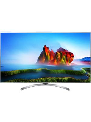 LG 65SJ800T 65 Inche Ultra HD Smart LED TV