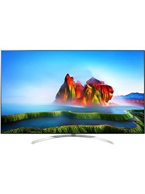 LG 65SJ850T 65 Inch Ultra HD LED Smart TV