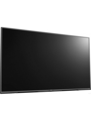LG 88 Inch 8K OLED Display TV