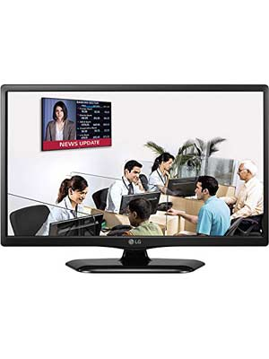 LG LW331C 24 Inch HD Ready LED TV