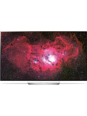 LG OLED55B7T 55 Inch Ultra HD (4K) OLED Smart TV