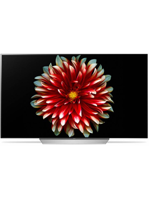 LG OLED65C7T 65 Inch Ultra HD (4K) OLED Smart TV