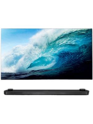 LG OLED77W7T 77 Inch Ultra HD Smart LED TV