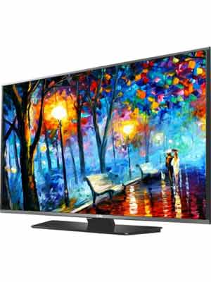 Life 32 Inch HD Ready LED TV