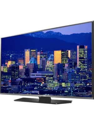Life 32 Inch HD Ready Smart LED TV