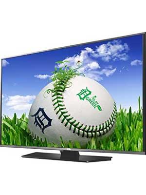 Life 40 Inch Full HD LED TV