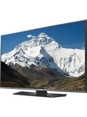 Life 40 Inch Full HD Smart LED TV
