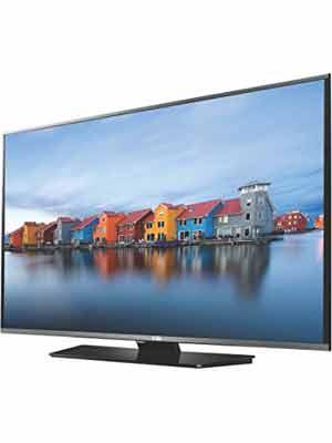 Life 50 Inch Full HD Smart LED TV
