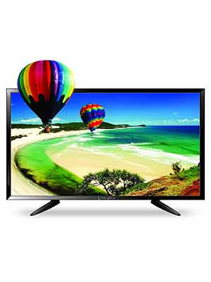Live View 32 Inch Full HD LED TV