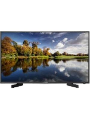 Lloyd 102cm (40) Full HD LED TV(L40FIK, 2 x HDMI, 1 x USB)