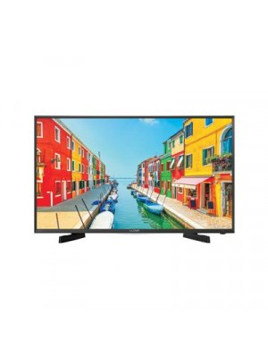 Lloyd L49FYK 49 Inch Full HD LED TV