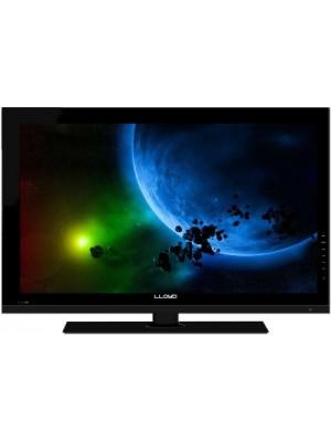 Lloyd 32HDU 32 Inch Full HD LED TV