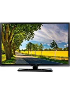 Lloyd 71cm (28) HD Ready LED TV(L28HD, 2 x HDMI, 2 x USB)