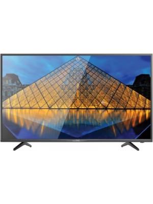 Lloyd 31.4 inch L32N2S HD Ready LED Smart TV
