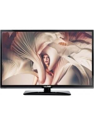 Lloyd L32HD 32 Inch HD Ready LED TV