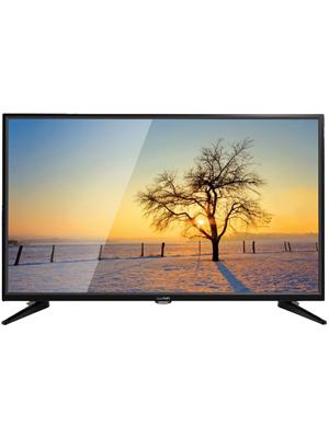 Lloyd GL24H0B0CF 24 Inch HD Ready LED TV