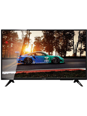 Lloyd GL32H0B0CF 32 Inch HD Ready LED TV