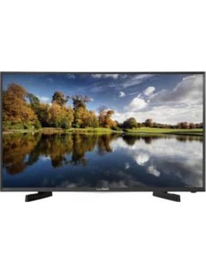 Lloyd GL49F0B0ZS 49 Inch Full HD LED Smart TV