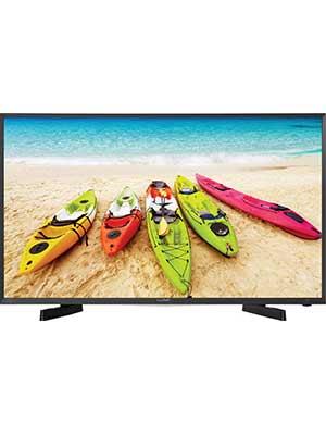Lloyd GL55F1Q0QX 55 Inch Full HD LED TV
