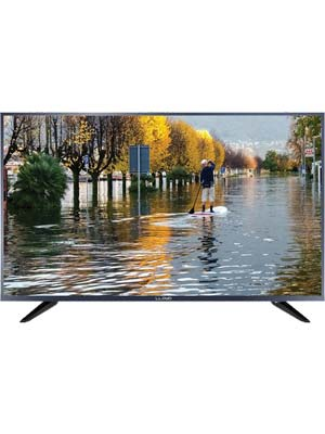 Lloyd L32H2I0MS 32 Inch HD Ready Smart LED TV