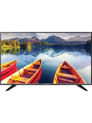 Lloyd L43F2J0NS 43 Inch Full HD Smart LED TV