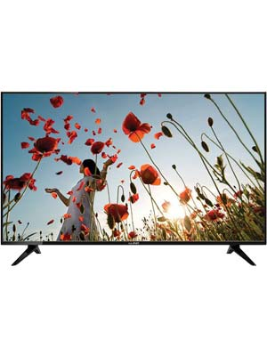Lloyd L43F2K0OS 43 Inch Full HD Smart LED TV
