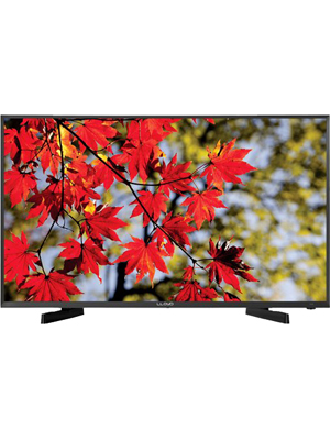Lloyd L50FN2 50 inch LED Full HD TV