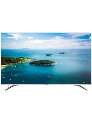 Lloyd L65U2G0IU 65 Inch Ultra HD 4K Smart LED TV