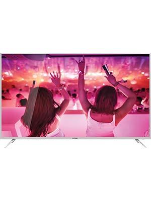 Lloyd L65UHD 65 Inch Ultra HD 4K Smart LED TV