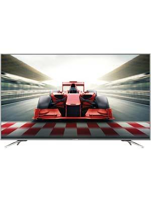 Lloyd L75U2H0KS 75 Inch Ultra HD 4K Smart LED TV