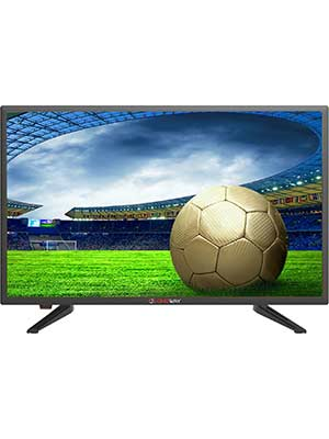 LONGWAY LW-7005 40 Inch Full HD LED TV