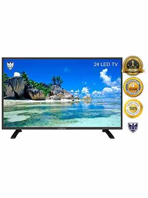 LUCKYO LET 247 24 Inch Full HD LED TV