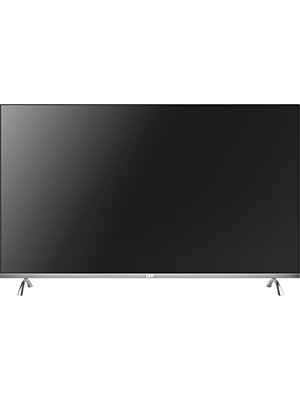 LYF LYU6501S 65 Inch Ultra HD Smart LED TV