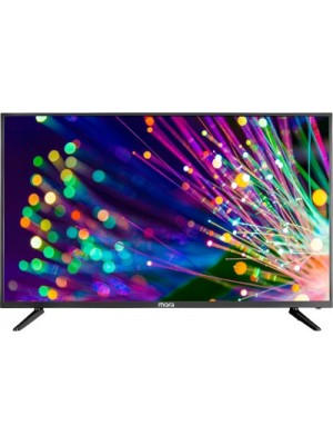 MarQ by Flipkart 32HBHD 32 Inch HD Ready LED TV
