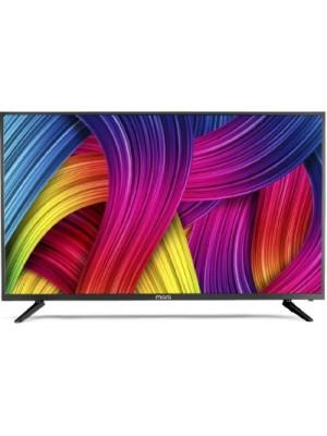 MarQ by Flipkart 43DAFHD InnoView 43 inch Full HD LED TV