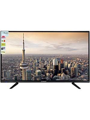 Maser 32MS4000A12 32 Inch Full HD LED TV