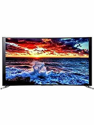 Maser 55MS4000A25 55 Inch Curve Ultra HD 4K Smart TV
