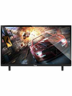 Melbon E40DF2010S 40 Inch HD Ready Smart Android TV