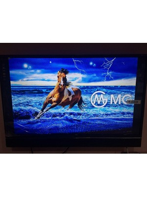 MG 32 Inch LED TV