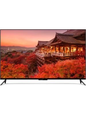Xiaomi Mi TV 4 Pro 55 Inch Ultra HD 4K Smart LED TV