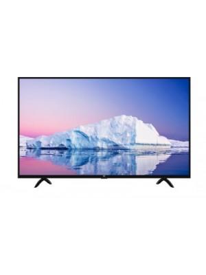 Xiaomi Mi TV 4A Pro 43 Inch Full HD Smart LED TV