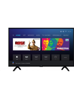 Xiaomi Mi TV 4A Pro 32 Inch Smart Android LED TV