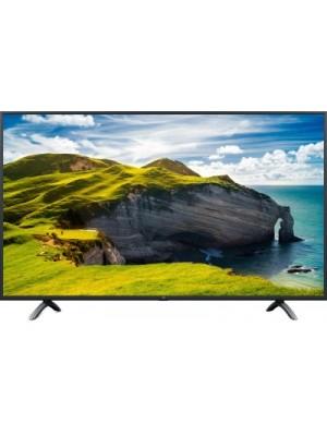 Xiaomi Mi TV 4X Pro 55 Inch Ultra HD 4K Smart LED TV