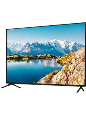 Mi TV 4A 50 Inch 4K UHD LED Smart TV