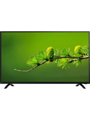 Micromax L43Z0666FHD 43 inch Full HD LED TV