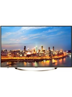 Micromax 109cm (43) Ultra HD (4K) Smart LED TV(43E9999UHD/43E7002UHD, 2 x HDMI, 3 x USB)
