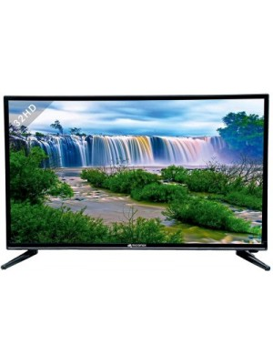 Micromax L50CRC7227FHD 50 Inch Full HD LED TV