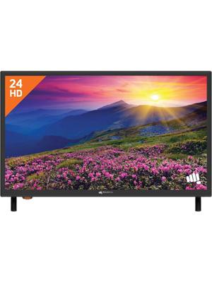 Micromax 24T6300HD 24 Inch HD Ready LED TV