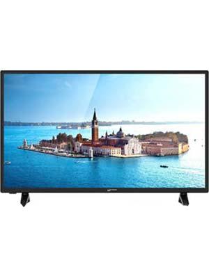 Micromax 32B7290MHD 32 Inch HD Ready LED TV