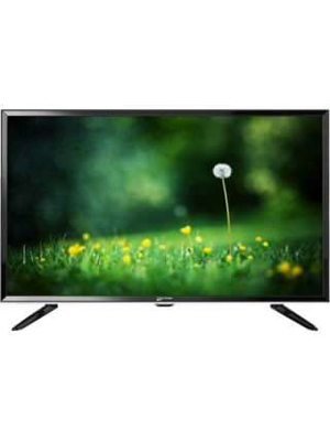 Micromax 32T7250HD 32 inch LED HD-Ready TV
